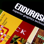 Endurasign Brochure