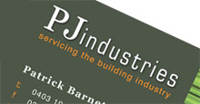 PJ Industries